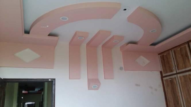 2000 sqft, 3 bhk BuilderFloor in Builder Project Rajinder Nagar, Delhi at Rs. 40000