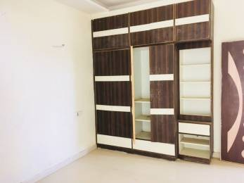 1125 sqft, 3 bhk Apartment in Builder Project Sector 124 Mohali, Mohali at Rs. 26.9000 Lacs