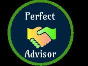 Perfect Advisor