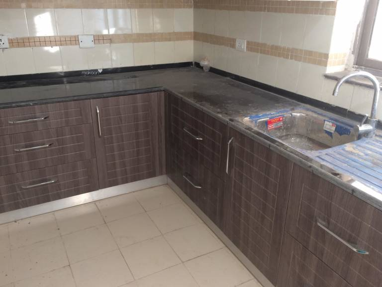935 sqft, 1 bhk Apartment in Central Park The Room Sector 48, Gurgaon at Rs. 43000