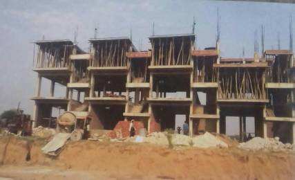 1130 sqft, 2 bhk BuilderFloor in RLF The Park Sector 54 Bhiwadi, Bhiwadi at Rs. 25.0000 Lacs