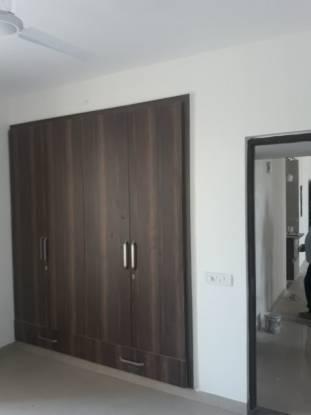 973 sqft, 2 bhk Apartment in Unitech Uniworld Gardens 2 Sector 47, Gurgaon at Rs. 22000