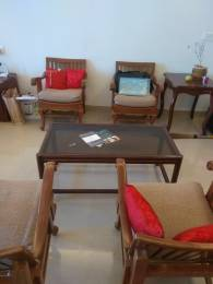 2189 sqft, 3 bhk Apartment in  Central Park 2 Townhouse Atta, Gurgaon at Rs. 52000