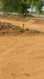 2250 sqft, Plot in Builder Green Ville Patighanapur Velimela, Hyderabad at Rs. 37.5000 Lacs