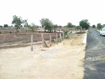 3672 sqft, Plot in Builder Sai Surya Gurusthan Nandigama, Hyderabad at Rs. 53.0400 Lacs