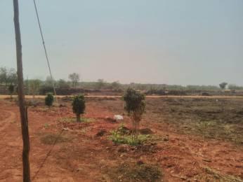 4050 sqft, Plot in Builder Sai Surya Gurusthan Kondakal, Hyderabad at Rs. 58.5000 Lacs