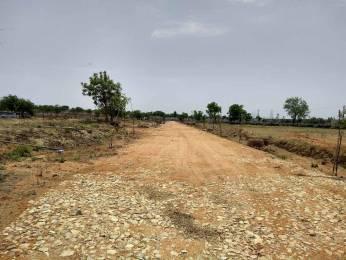 2250 sqft, Plot in Builder Sai Surya Gurusthan kondakal Kondakal, Hyderabad at Rs. 32.5000 Lacs