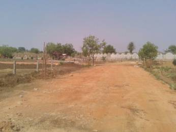 350 sqft, Plot in Builder Sai Surya GurusthanMokila Mokila, Hyderabad at Rs. 45.5000 Lacs