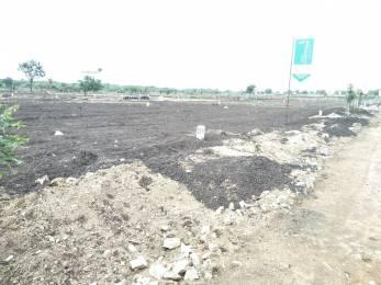 3600 sqft, Plot in Builder Sai Surya GurusthanKondakal Kondakal, Hyderabad at Rs. 52.0000 Lacs