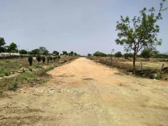 3150 sqft, Plot in Builder Sai Surya GurusthanKondakal Kondakal, Hyderabad at Rs. 45.5000 Lacs