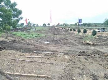 3600 sqft, Plot in Sai Surya Gurusthan Bhanur, Hyderabad at Rs. 52.0000 Lacs