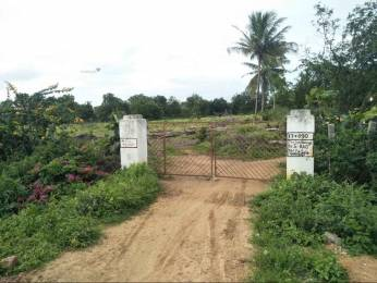 5292 sqft, Plot in Builder sai surya developers mokila Mokila, Hyderabad at Rs. 2.0580 Cr
