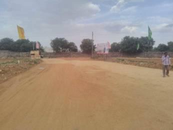 1440 sqft, Plot in Builder sai surya kundhan county chitkul Isnapur, Hyderabad at Rs. 28.8000 Lacs