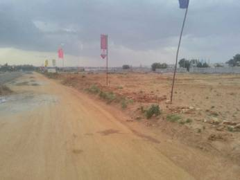 1440 sqft, Plot in Builder Kundhan County Patancheru, Hyderabad at Rs. 28.8000 Lacs