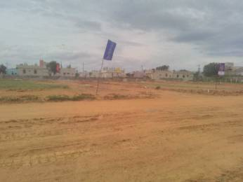 1800 sqft, Plot in Builder Sai Surya Kundhan County Isnapur, Hyderabad at Rs. 36.0000 Lacs