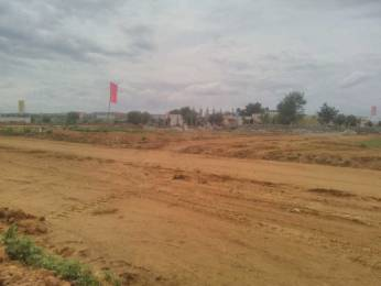 1827 sqft, Plot in Builder Kundhan County Isnapur, Hyderabad at Rs. 36.5400 Lacs