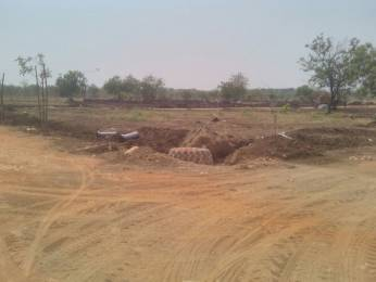 267 sqft, Plot in Sai Surya Gurusthan Bhanur, Hyderabad at Rs. 45.3900 Lacs