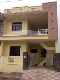 720 sqft, 2 bhk IndependentHouse in Dara Estates Builders Pride Sector 115 Mohali, Mohali at Rs. 21.5000 Lacs