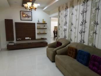 1175 sqft, 2 bhk Apartment in Sardar Projects Nest Gajuwaka, Visakhapatnam at Rs. 28.2000 Lacs