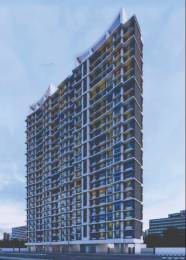 785 sqft, 2 bhk Apartment in Om Builders Ashoka Heights Mulund West, Mumbai at Rs. 1.3000 Cr