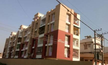 1059 sqft, 2 bhk Apartment in Builder Sk Rupeo Enclave jagdeo path, Patna at Rs. 41.1240 Lacs