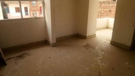 1375 sqft, 3 bhk Apartment in Builder Brijnandan Apartment Gola Road, Patna at Rs. 51.1250 Lacs