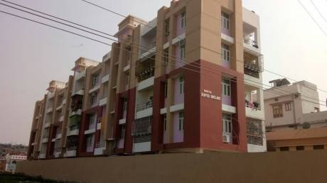 1045 sqft, 2 bhk Apartment in Builder Sk Rupeo Enclave Bailey Road, Patna at Rs. 40.6200 Lacs