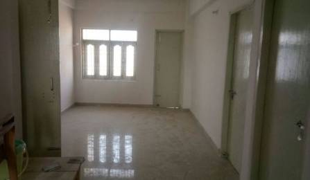 1059 sqft, 2 bhk Apartment in Builder sk Rupeo apartment Rajabazar, Patna at Rs. 41.1250 Lacs