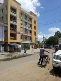 1282 sqft, 3 bhk Apartment in Builder Sudarshan Mainshon Nala Road, Patna at Rs. 80.0000 Lacs