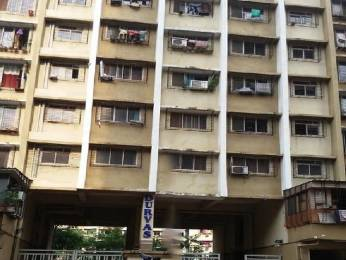 540 sqft, 1 bhk Apartment in Swastik Durvas Vasai, Mumbai at Rs. 35.0000 Lacs