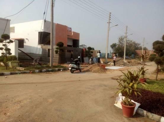 1800 sqft, Plot in WWICS Imperial County Kurali, Mohali at Rs. 28.0000 Lacs