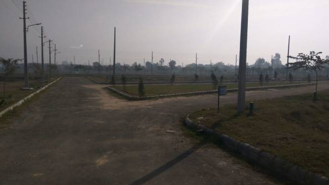 1800 sqft, Plot in WWICS Imperial County Kurali, Mohali at Rs. 28.0000 Lacs