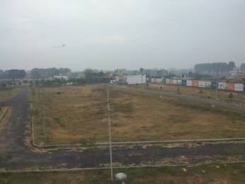 1125 sqft, Plot in WWICS Imperial County Kurali, Mohali at Rs. 15.0000 Lacs