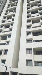 1800 sqft, 3 bhk Apartment in Builder Project Lalbagh, Mangalore at Rs. 18000