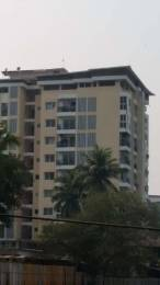 1200 sqft, 2 bhk Apartment in Builder Project Bejai, Mangalore at Rs. 13000