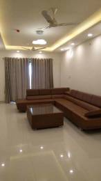 2200 sqft, 3 bhk Apartment in Builder Project Kadri, Mangalore at Rs. 35000
