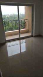 1200 sqft, 2 bhk Apartment in Builder Project Derebail, Mangalore at Rs. 10000
