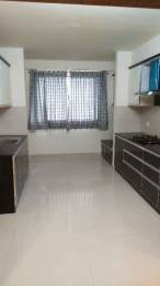 1300 sqft, 2 bhk Apartment in Builder Project Kuntikan, Mangalore at Rs. 23000