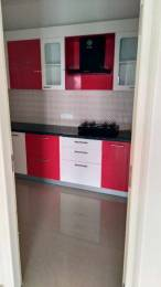 1300 sqft, 2 bhk Apartment in Builder Project Yeyyadi, Mangalore at Rs. 15000