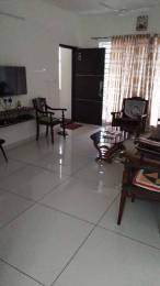 1200 sqft, 2 bhk Apartment in Builder Project Bendoorwell Main Road, Mangalore at Rs. 18000