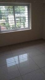 700 sqft, 1 bhk Apartment in Builder Project Derebail, Mangalore at Rs. 8500