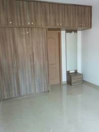 1200 sqft, 2 bhk Apartment in Builder Project Yeyyadi, Mangalore at Rs. 17000