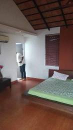 700 sqft, 1 bhk Apartment in Builder Project Chilambi, Mangalore at Rs. 11000