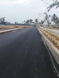 1800 sqft, Plot in Bhoomatha Amaravati Green City Modavalasa, Visakhapatnam at Rs. 15.0000 Lacs