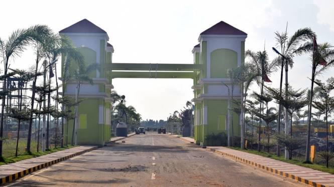 1800 sqft, Plot in Builder Peram Aditya Lahari Dakamarri Village Road, Visakhapatnam at Rs. 12.0000 Lacs