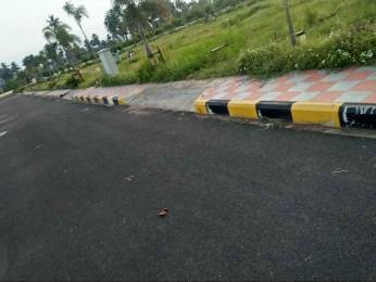 1800 sqft, Plot in Builder Urban Woods Bheemunipatnam, Visakhapatnam at Rs. 37.0000 Lacs