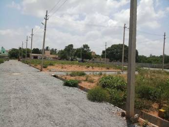 1080 sqft, Plot in Builder Project Panathur Road, Bangalore at Rs. 43.0000 Lacs
