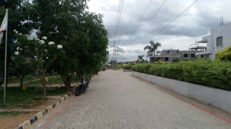 1080 sqft, Plot in Builder Project Iyyappa Nagar, Bangalore at Rs. 60.4800 Lacs