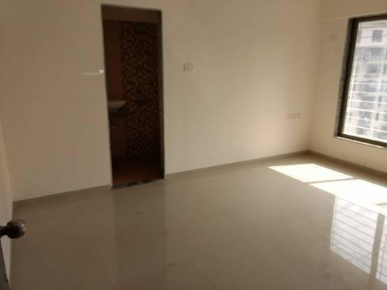 650 sqft, 1 bhk Apartment in Prabhav Silver Park Mulund West, Mumbai at Rs. 25000