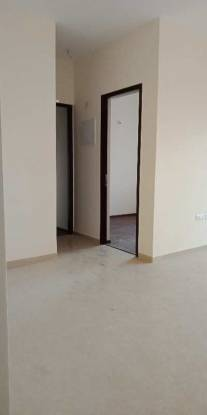1165 sqft, 2 bhk Apartment in Runwal Greens Mulund West, Mumbai at Rs. 40000